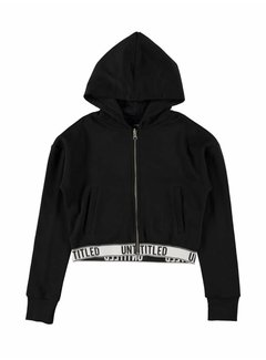 LMTD hoodie