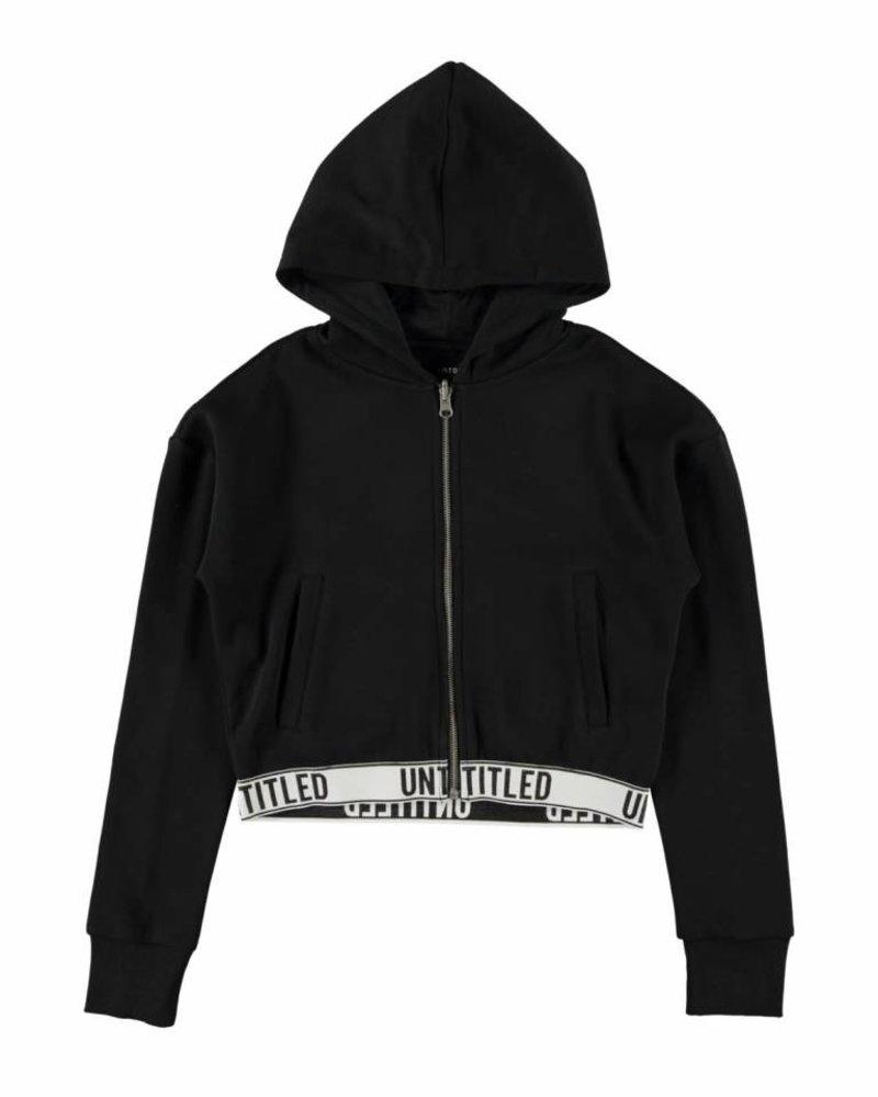 LMTD hoodie vanaf maat 140