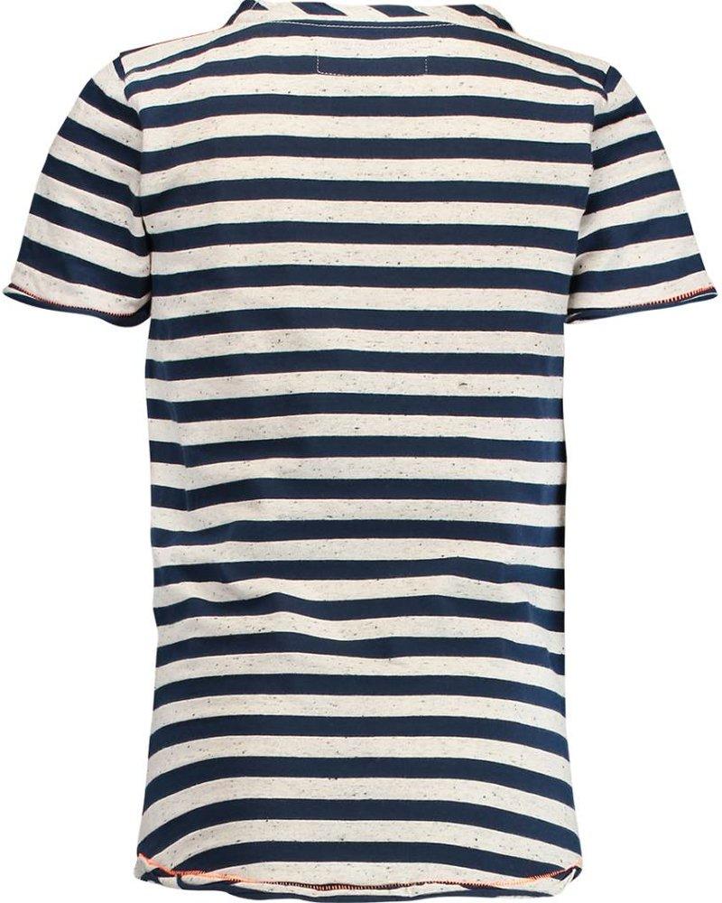 Vingino Hakan t-shirt dark blue