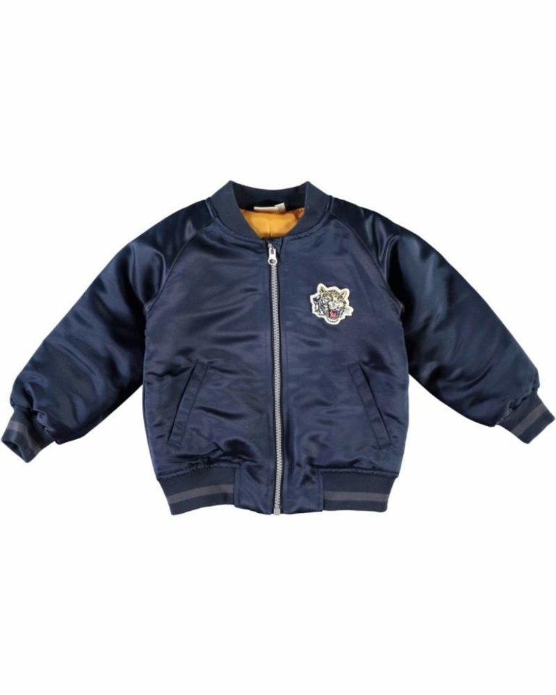 Name it 13149146 Nmmmash bomberjas dress blues