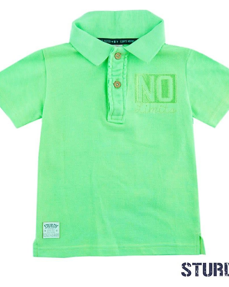 Sturdy 71700182 green