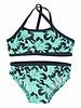 Name it 13147523 NKFZUMMER bikini pool blue