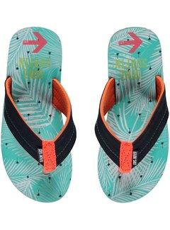 Quapi slippers