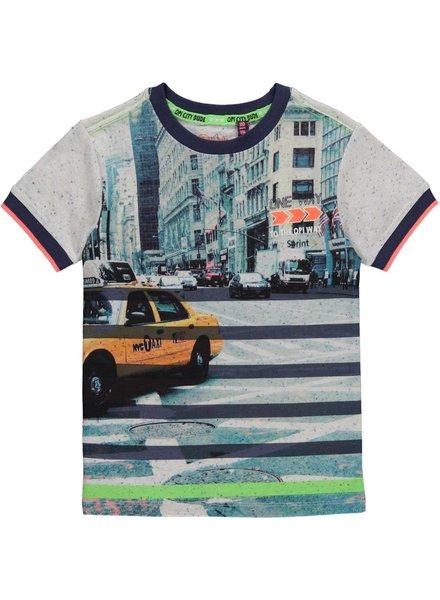 Quapi tshirt