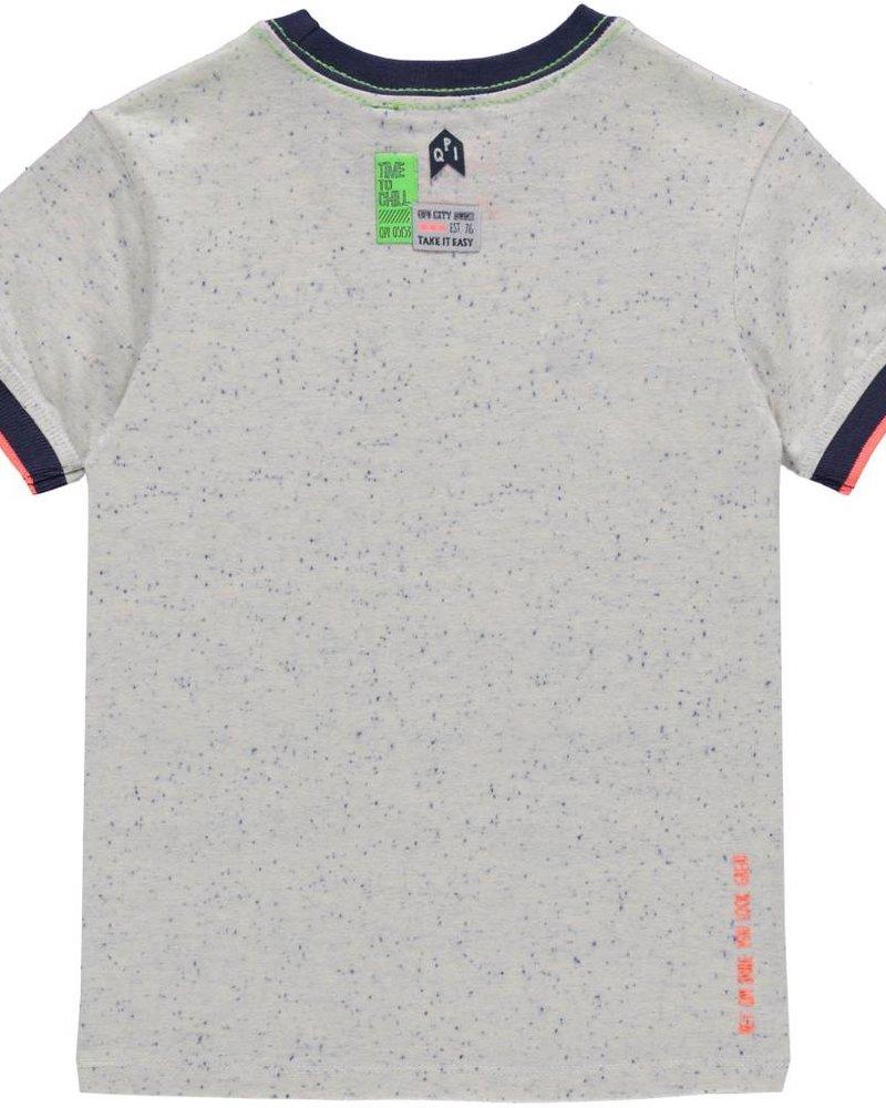 Quapi tshirt vanaf maat 86