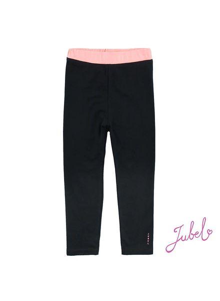Jubel 92200210 Jubel legging black