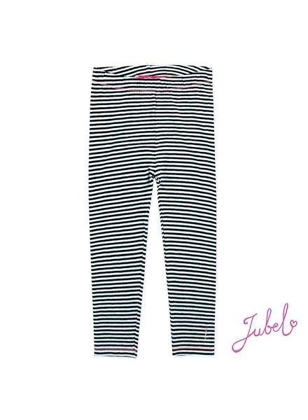 Jubel 92200211 Jubel legging streep