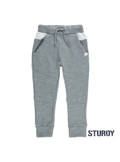 Sturdy SALE 72200094 Sturdy pant  34,99 voor