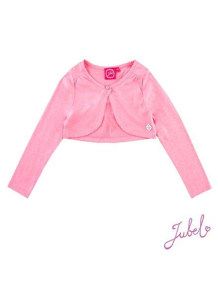 Jubel 91300088 pink