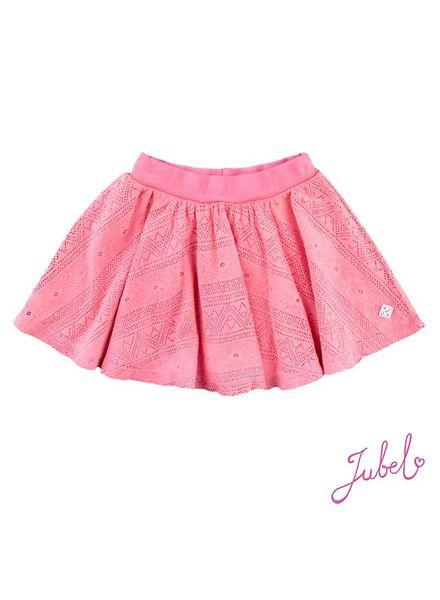 Jubel 90600121 Jubel pink