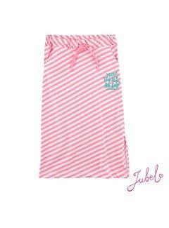 Jubel maxi skirt
