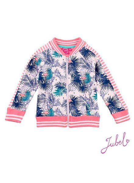 Jubel 91300087 l. pink