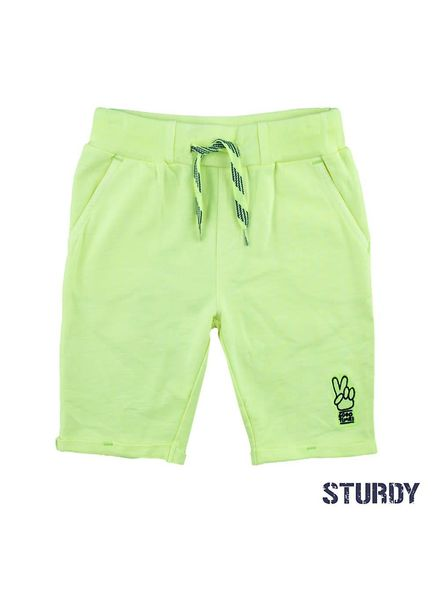 Sturdy 72100048 Sturdy short uni Island