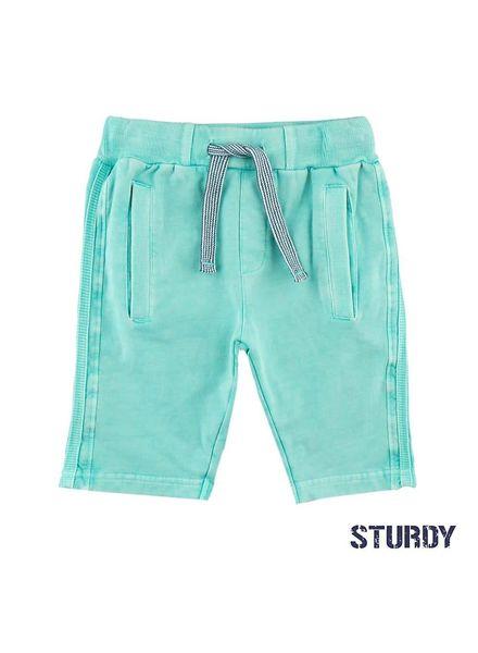 Sturdy 72100047 Sturdy short uni Island mint