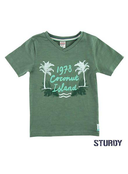Sturdy 71700199 shirt
