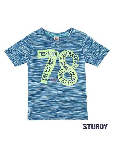 Sturdy 71700198