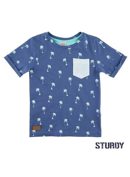 Sturdy f 71700193