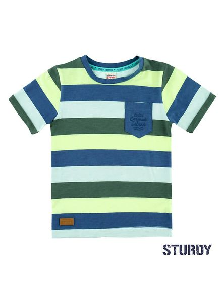 Sturdy 71700202 indigo