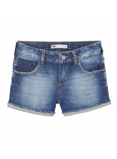 Levis 26547 short nelly denim