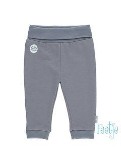 Feetje 52200994 pant grey
