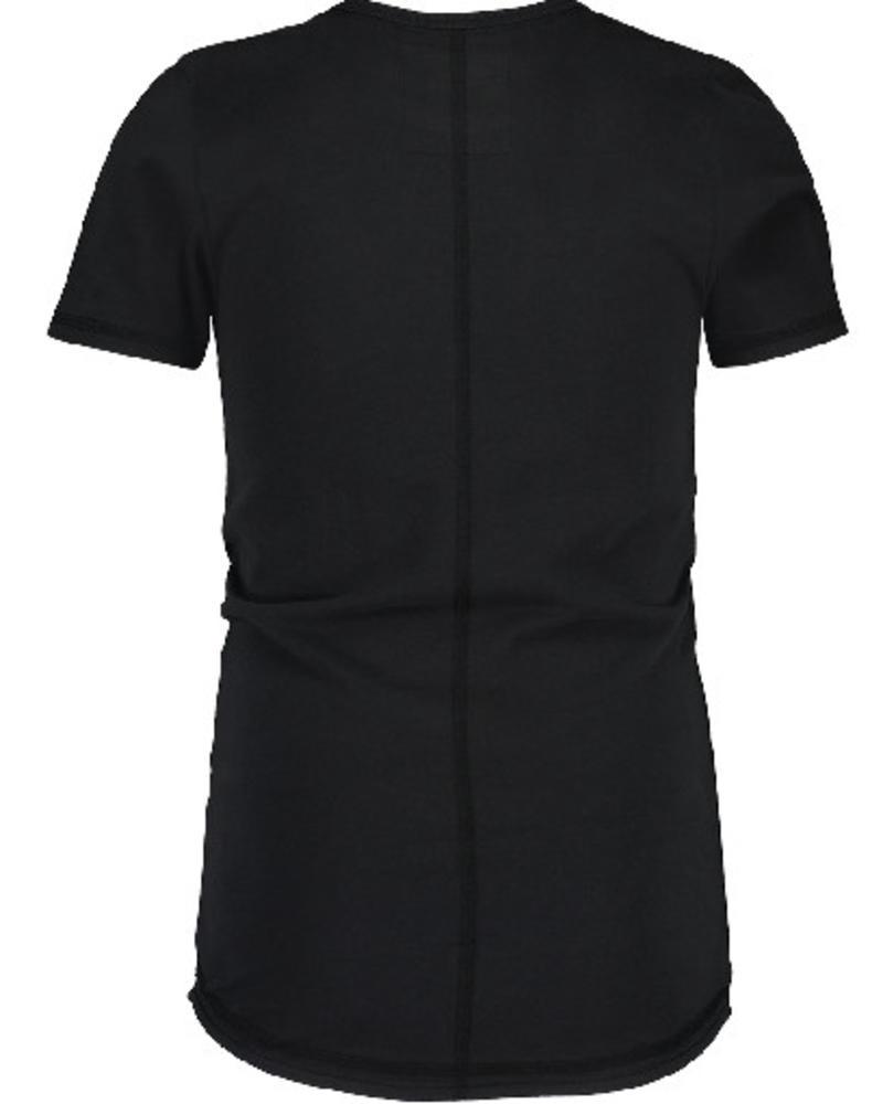 Vingino Ighar t-shirt black