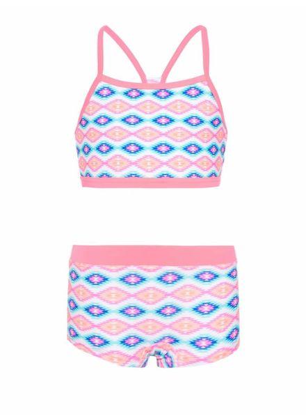 Name it bikini