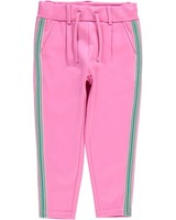 Name it Nkfida 13158782 pant wild orchid
