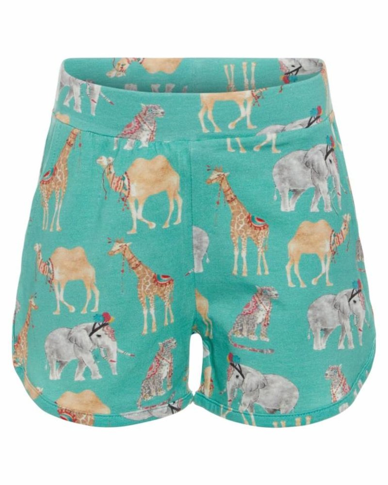 Name it shorts vanaf maat 80