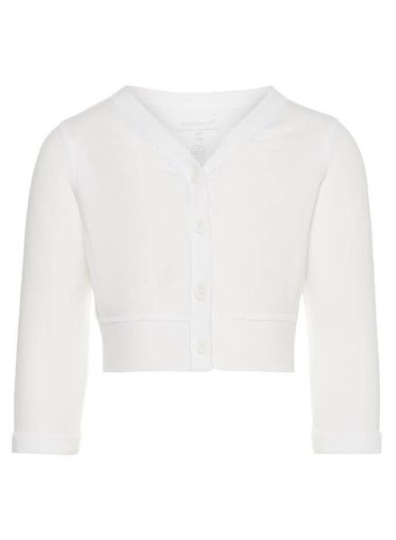Name it 13154765 nmfviol bolero bright white