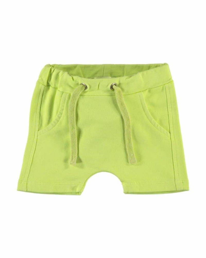 Name it 13152770 nbmdekal shorts