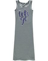 Name it NKFPIHLA MAXI SLIM DRESS 13155325 dusty aqua