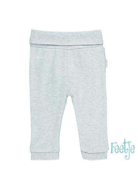 Feetje 52201025 Grey Melange