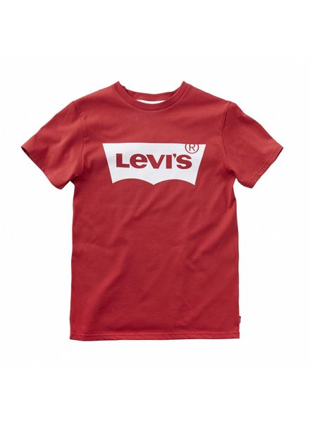 Levis n91004h red