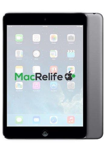 iPad Air WIFI + 4G 16GB Space Grey