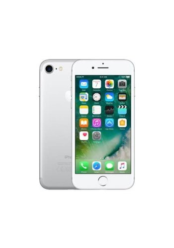 iPhone 7 32GB Zilver