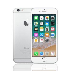 iPhone 6 16GB Zilver