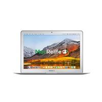 MacBook Air 11 1.4Ghz C2D 2GB 64GB (SSD)