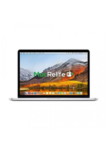 MacBook Pro Retina 13 i5 2.5Ghz 8GB 128GB