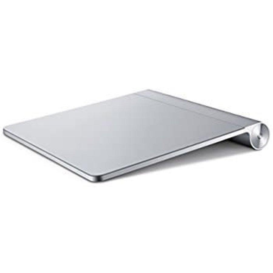 Apple Magic Trackpad V1