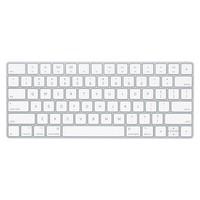 Apple Draadloos Toetsenbord V2