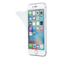 iPhone 7 128GB Mat Zwart