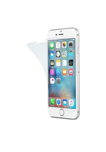 MacRelife Tempered Glass