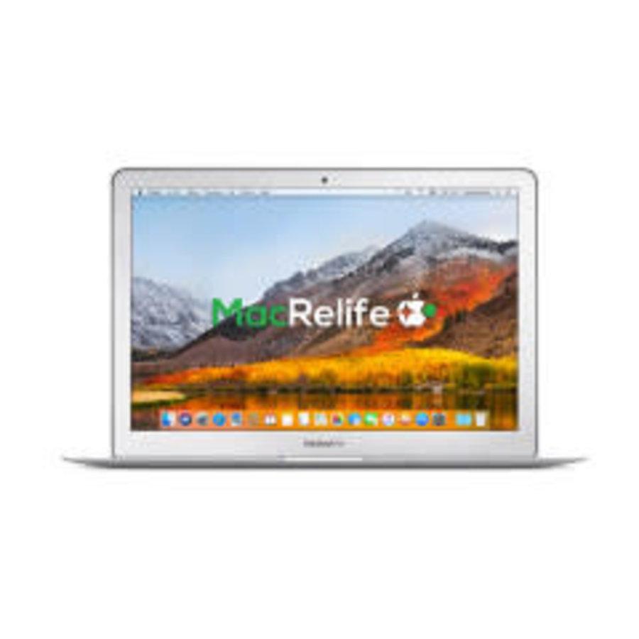 MacBook Air 13 1.4Ghz i5 4GB 256GB (SSD)