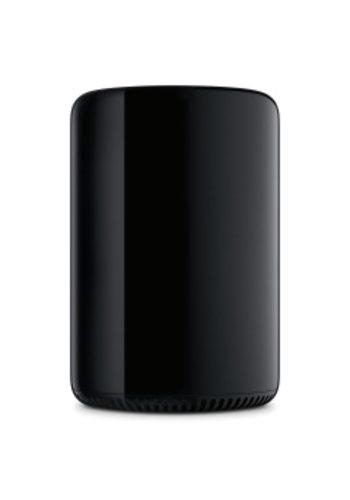 Mac Pro 3.7QC 32GB 256GB SSD