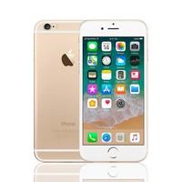 iPhone 6 Plus 16GB Goud