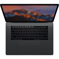 MacBook Pro Touch Bar 15 i7 2.6Ghz 16GB 256GB