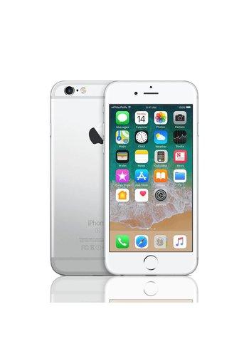 iPhone 6S 16GB Zilver