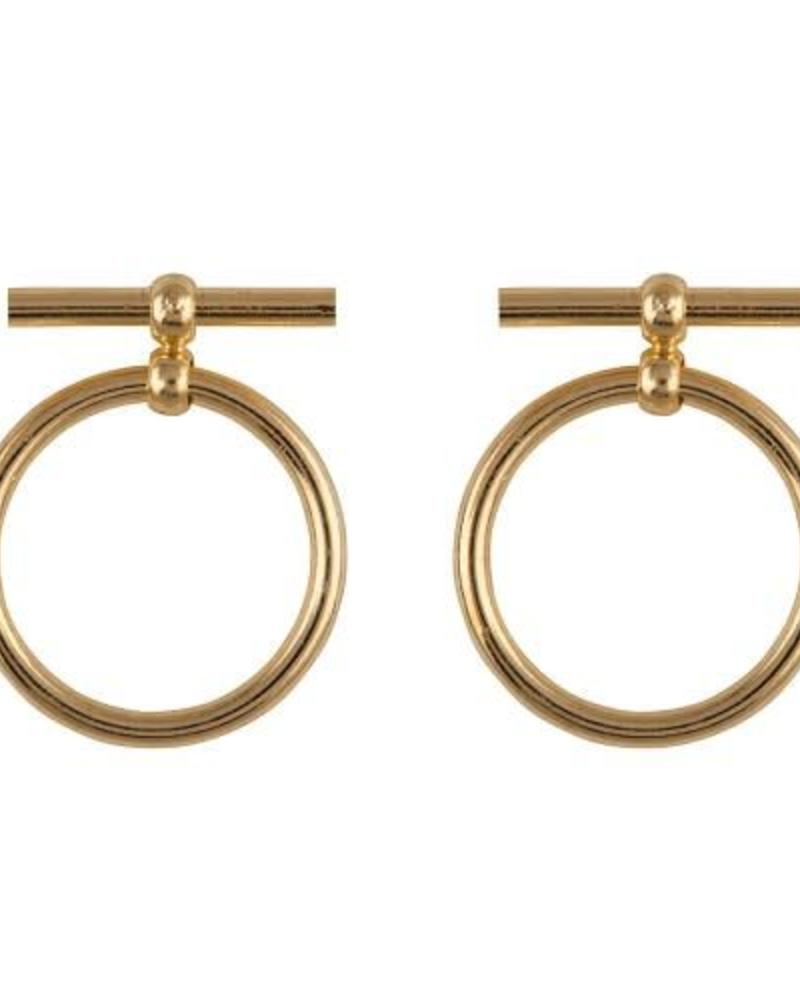 Blaise Earring