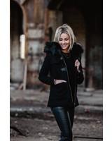 Wintercoat Short