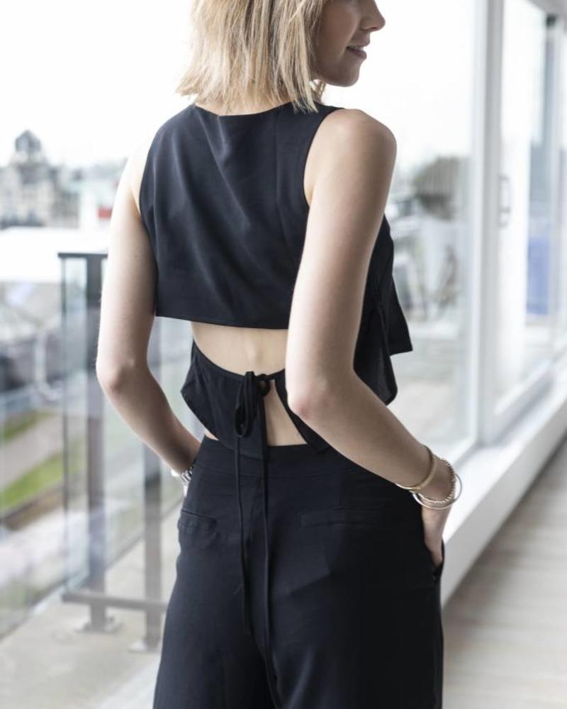 Vitoria Trouser
